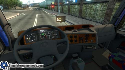 mercedes-benz-mp1-truck-02