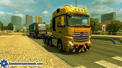 mercedes-benz-truck_01