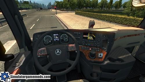 mercedes-benz-truck_02