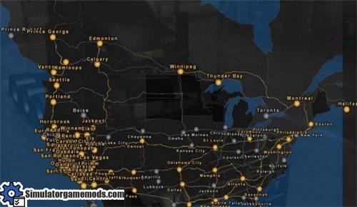 mexucan_map