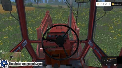 mtz-82-tractor-02