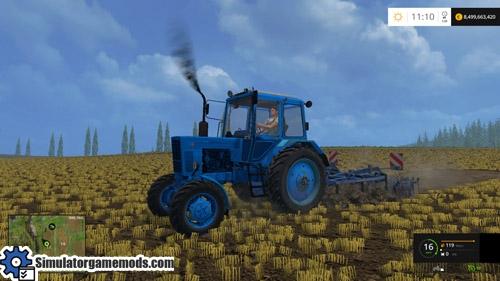 mtz_82_uk_tractor_01