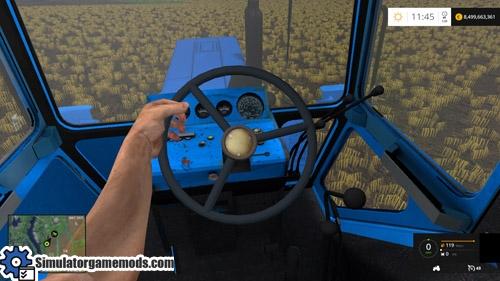 mtz_82_uk_tractor_02