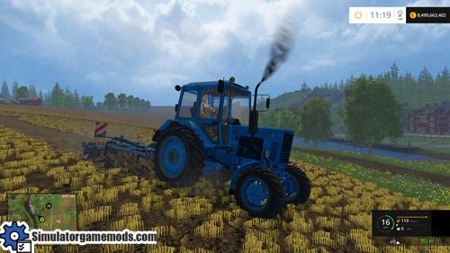 mtz_82_uk_tractor_03