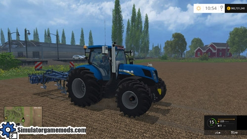 new_holland_t7170_tractor_1