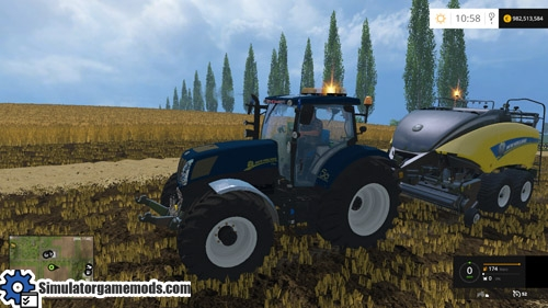 new_holland_t7_tractor_01