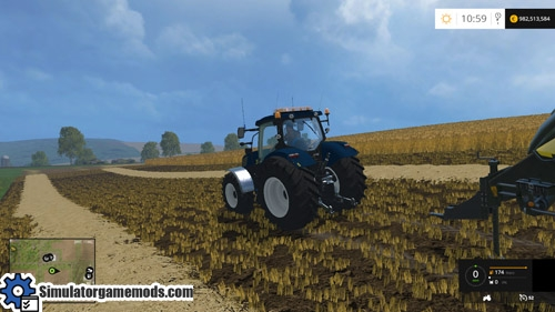 new_holland_t7_tractor_03