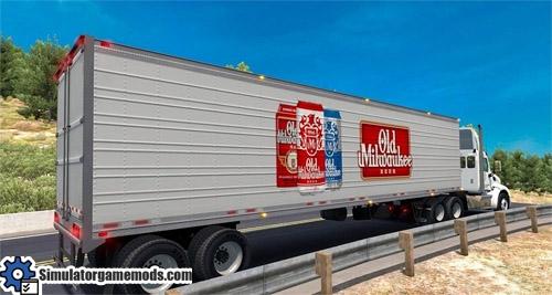 old-milwaukee-reefer-trailer