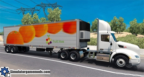 oranges_reefer_transport_trailer