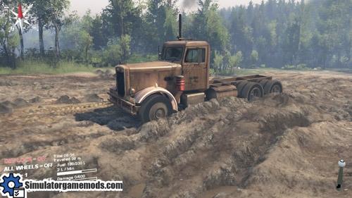 peterbilt_281_truck