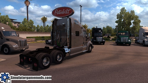 peterbilt_387_truck_03