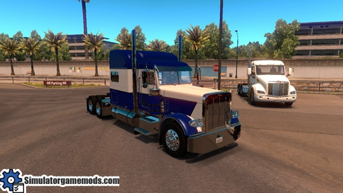 peterbilt_389_blue_and_white_skin_03