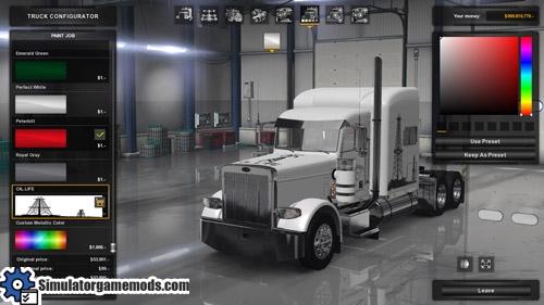 peterbilt_389_truck_oil_life_skin_01