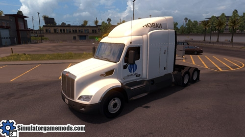 peterbilt_579_truck_nabors_skin_03