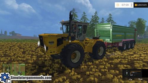 raba_steiger_tractor_01