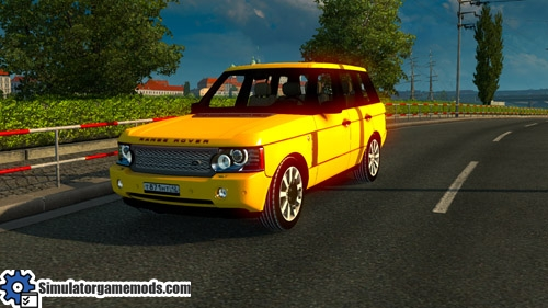 range_rover_2008_car_01