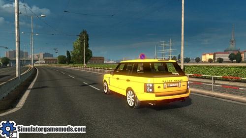 range_rover_2008_car_03