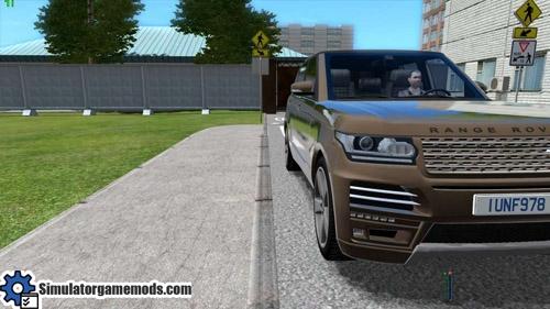 range_rover_startech_1