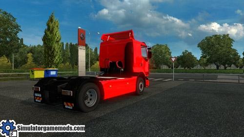 renault_premium_truck_03