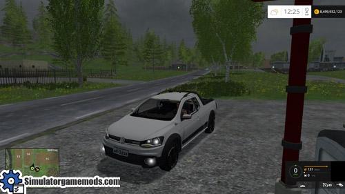 saveiro-g6-3