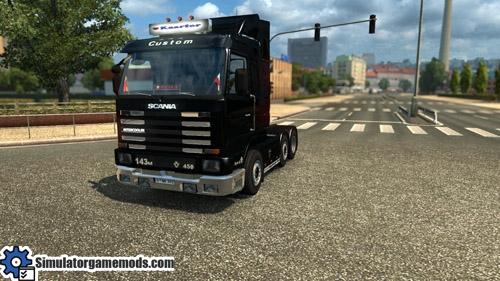 scania_143m_truck_01