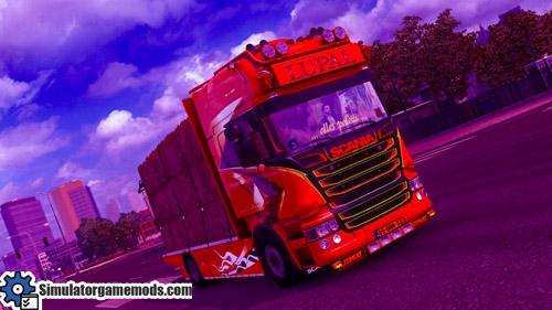 scania_lupal_truck_01