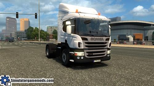 scania_p-360_truck_1