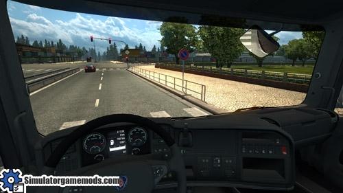 scania_p-360_truck_2