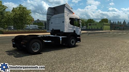 scania_p-360_truck_3
