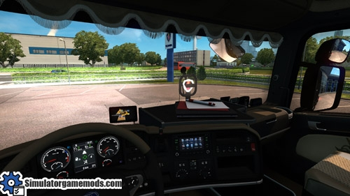 scania_r_s_truck_02