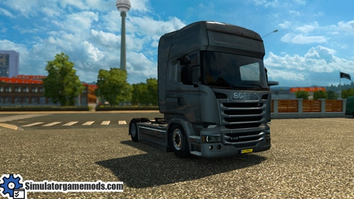 scania_streamline_tuning_02