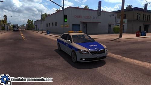 skoda_police_car_1