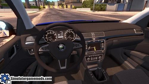 skoda_police_car_2