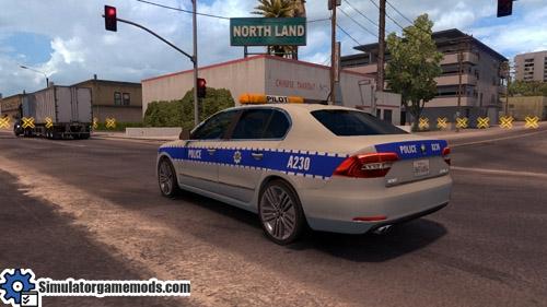 skoda_police_car_3