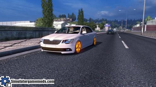 skoda_superb_low_car_01
