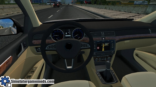 skoda_superb_low_car_02