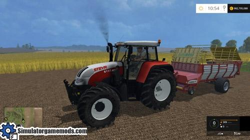 steyr_cvt_6195_tractor_1