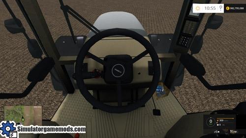 steyr_cvt_6195_tractor_2