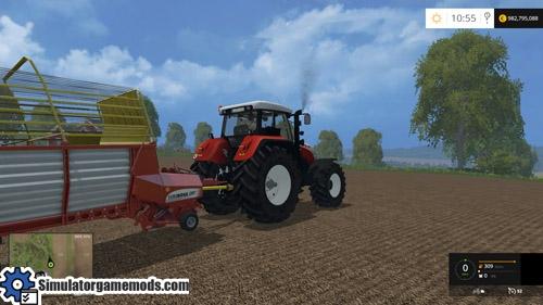 steyr_cvt_6195_tractor_3