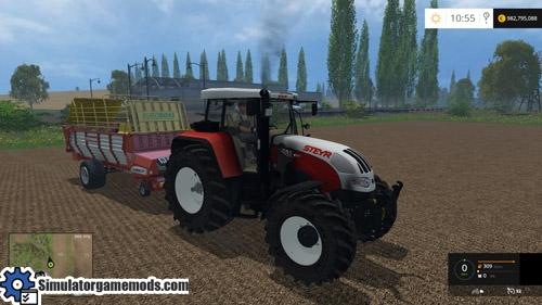 steyr_cvt_6195_tractor_4