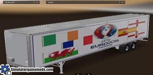 uefa_2016_trailer