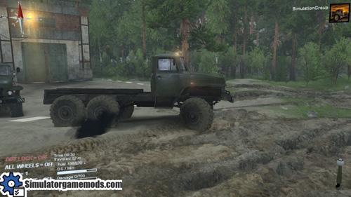 ural_375_truck_01