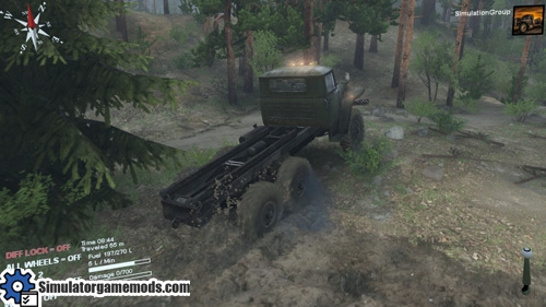 ural_375_truck_02