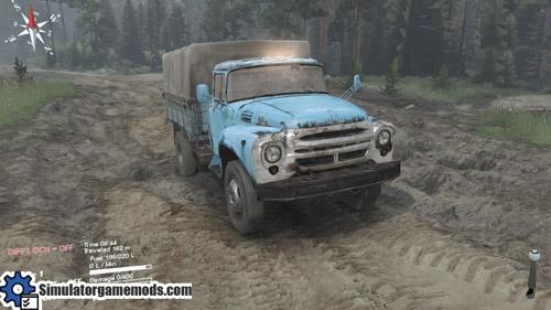 ural_44202_truck
