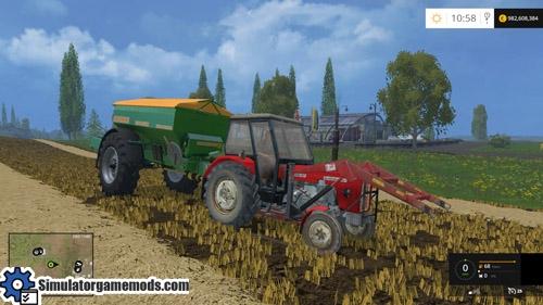 ursus-c360-3p-tractor-03