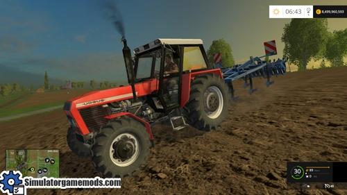 ursus_1224_tractor_01
