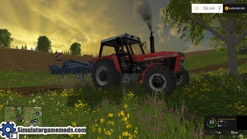 ursus_1224_tractor_03