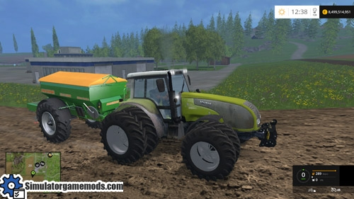 valtra_t140_tractor_03