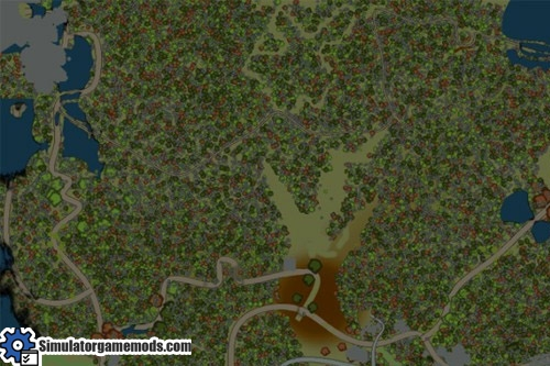 vat_85_map