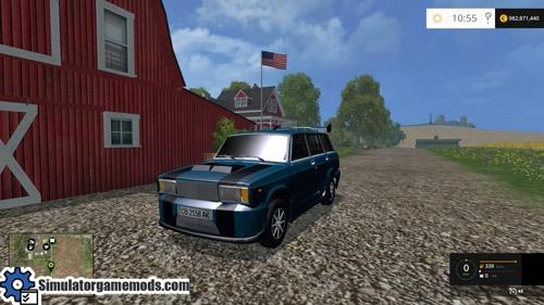 vaz_2104_tuning_car_01